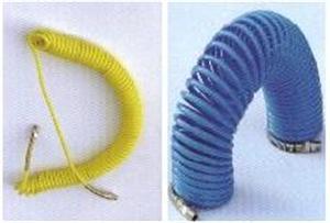 Racorería y accesorios para tubos. COELTRA - Transmisiones y Suministros Industriales