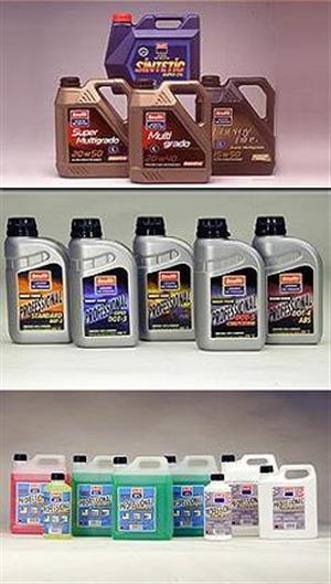 Productos químicos:                    Adhesivos, Grasas, aceites, pinturas y siliconas. COELTRA - Transmisiones y Suministros Industriales
